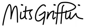 Mits Griffin