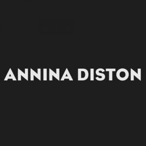 Annina Diston
