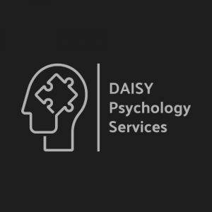 Daisy Psychology