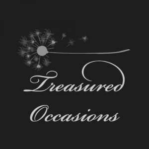 Treasured Occasions