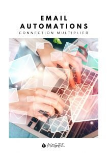 INF - Email Automations