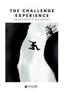 PIO - Challenge Experience