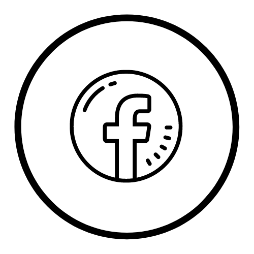 Challenge Social